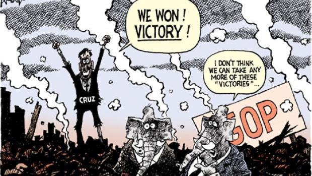 PYRRHIC/SUPERHIK VICTORY